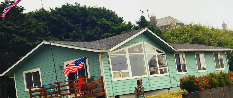 Manufactured Home Insurance Spokane, WA