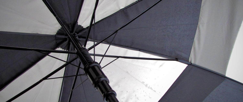 Commercial Umbrella Insurance, Spokane, WA