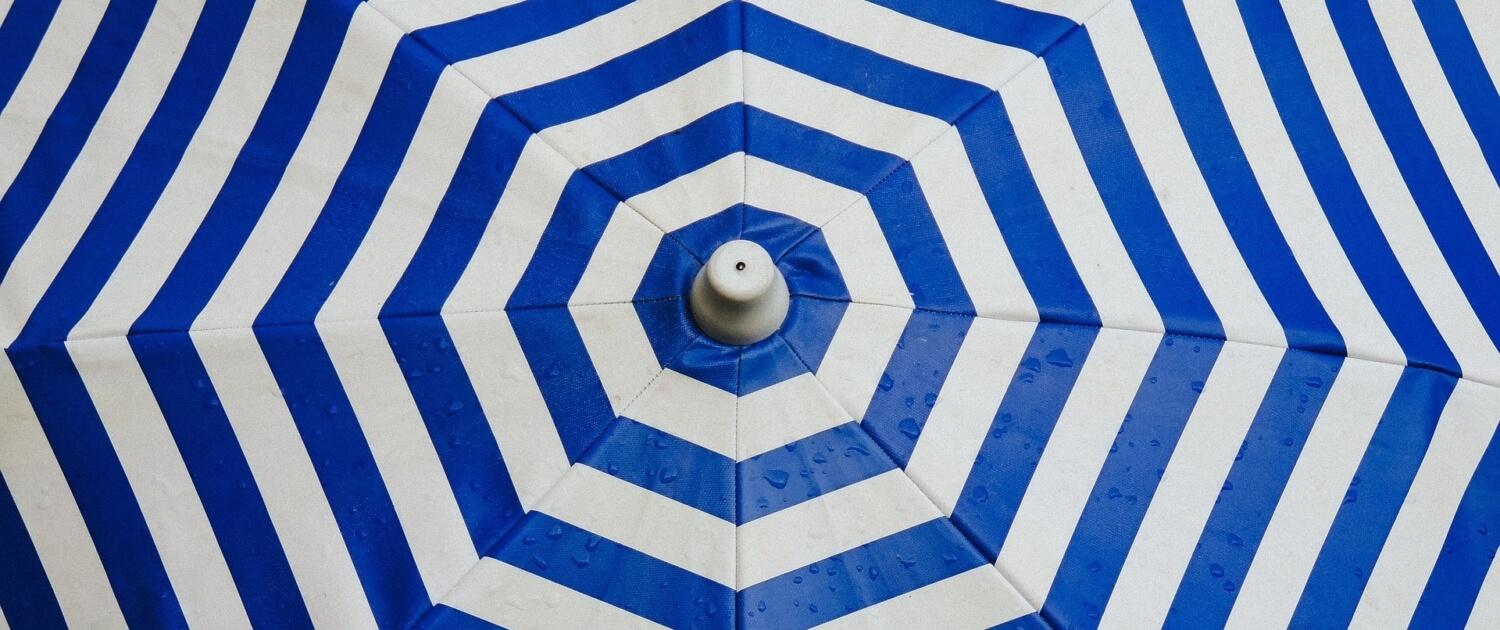 Personal Umbrella Insurance, Spokane, WA