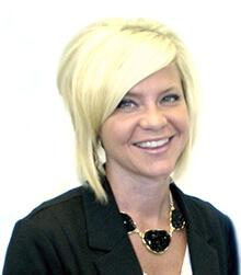Erin Newkirk