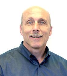 Jeff Eucker