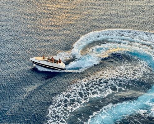 What insurance do I need for my boat Spokane, WA