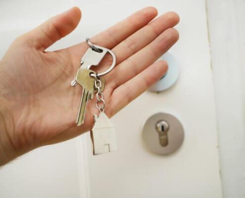 Four tips for landlords in Spokane, WA