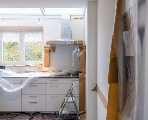 Six life changes that impact your home insurance in Spokane, WA